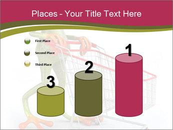 0000083366 PowerPoint Templates - Slide 65