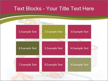 0000083366 PowerPoint Templates - Slide 68