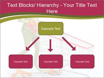 0000083366 PowerPoint Templates - Slide 69