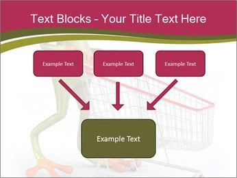 0000083366 PowerPoint Templates - Slide 70
