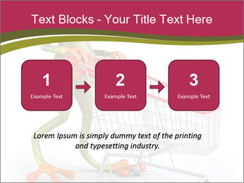 0000083366 PowerPoint Template - Slide 71