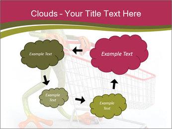 0000083366 PowerPoint Templates - Slide 72