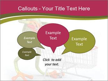 0000083366 PowerPoint Templates - Slide 73