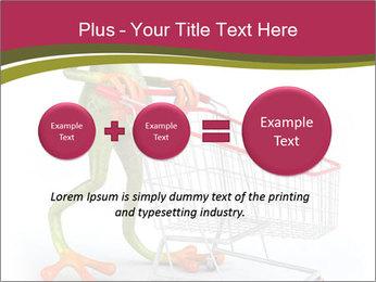 0000083366 PowerPoint Templates - Slide 75