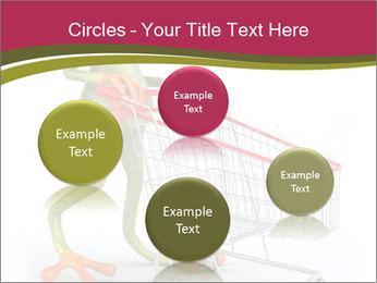 0000083366 PowerPoint Templates - Slide 77