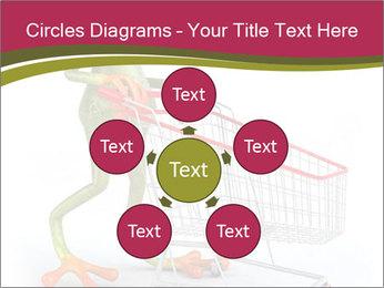 0000083366 PowerPoint Templates - Slide 78