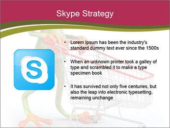 0000083366 PowerPoint Templates - Slide 8