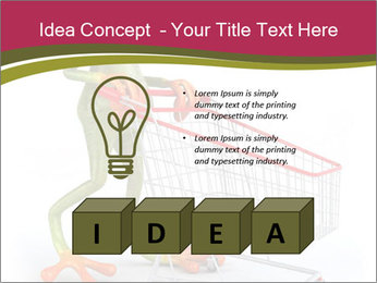 0000083366 PowerPoint Template - Slide 80
