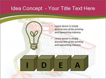 0000083366 PowerPoint Templates - Slide 80
