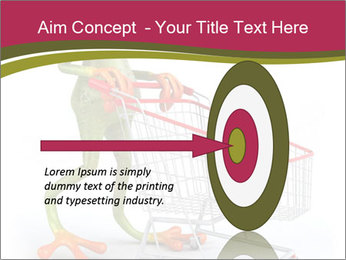 0000083366 PowerPoint Template - Slide 83