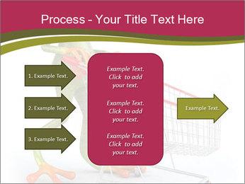 0000083366 PowerPoint Templates - Slide 85