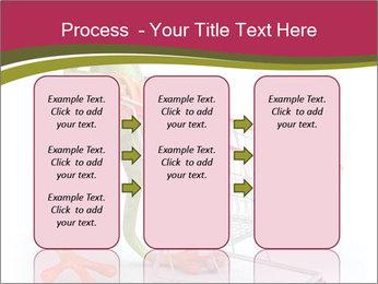 0000083366 PowerPoint Templates - Slide 86