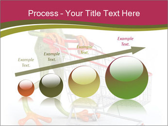 0000083366 PowerPoint Template - Slide 87
