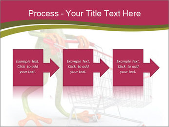 0000083366 PowerPoint Template - Slide 88