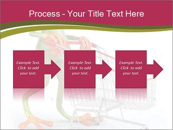 0000083366 PowerPoint Templates - Slide 88