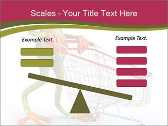 0000083366 PowerPoint Templates - Slide 89