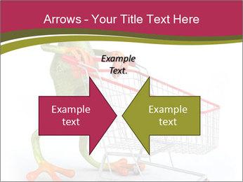 0000083366 PowerPoint Templates - Slide 90