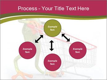 0000083366 PowerPoint Templates - Slide 91