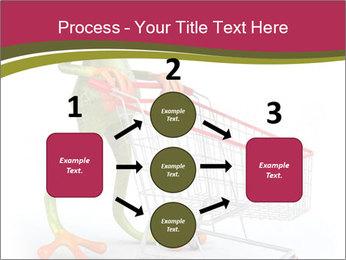0000083366 PowerPoint Templates - Slide 92