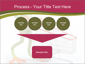 0000083366 PowerPoint Template - Slide 93
