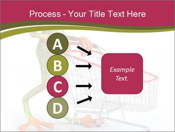 0000083366 PowerPoint Templates - Slide 94
