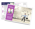 0000083367 Postcard Templates