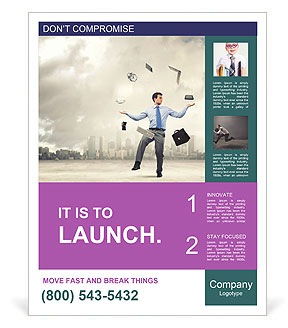 0000083367 Poster Template