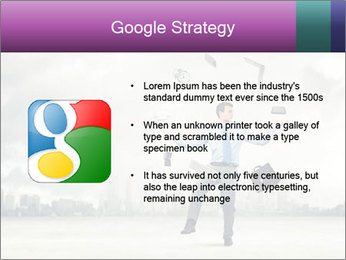 0000083367 PowerPoint Template - Slide 10