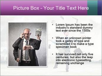 0000083367 PowerPoint Template - Slide 13