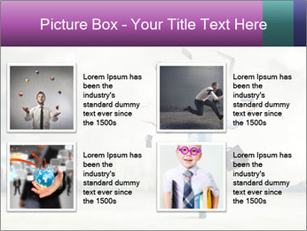 0000083367 PowerPoint Template - Slide 14