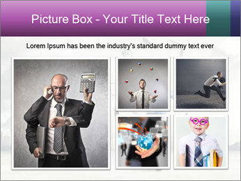 0000083367 PowerPoint Template - Slide 19