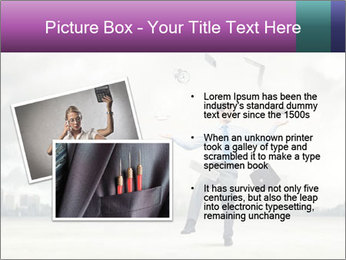 0000083367 PowerPoint Template - Slide 20