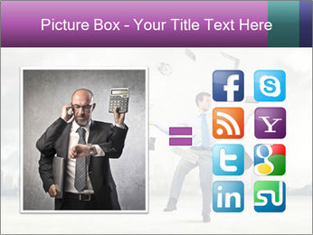 0000083367 PowerPoint Template - Slide 21