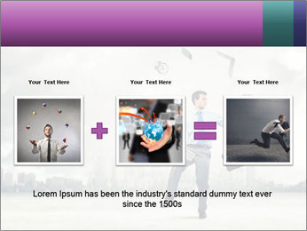 0000083367 PowerPoint Template - Slide 22