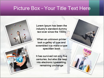 0000083367 PowerPoint Template - Slide 24