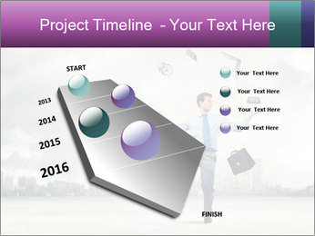 0000083367 PowerPoint Template - Slide 26