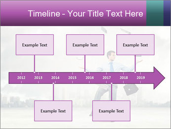 0000083367 PowerPoint Template - Slide 28