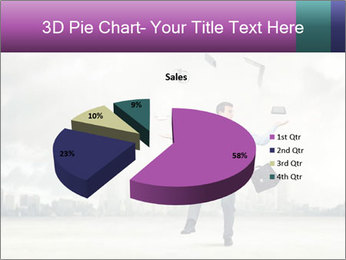 0000083367 PowerPoint Template - Slide 35