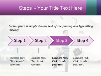 0000083367 PowerPoint Template - Slide 4