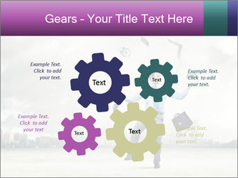 0000083367 PowerPoint Template - Slide 47
