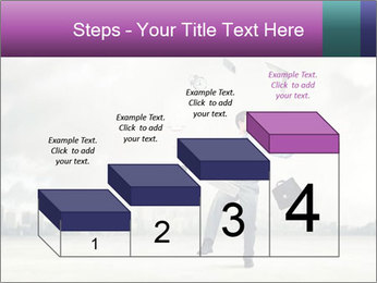 0000083367 PowerPoint Template - Slide 64