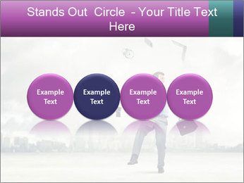 0000083367 PowerPoint Template - Slide 76