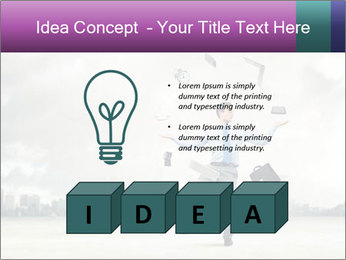 0000083367 PowerPoint Template - Slide 80