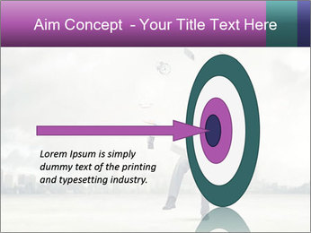 0000083367 PowerPoint Template - Slide 83