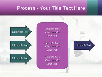 0000083367 PowerPoint Template - Slide 85