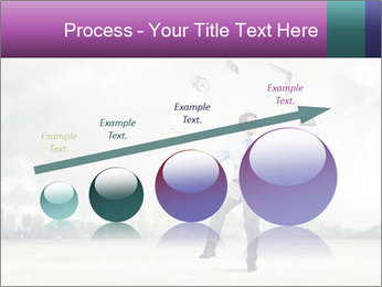 0000083367 PowerPoint Template - Slide 87