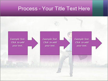 0000083367 PowerPoint Template - Slide 88