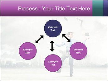 0000083367 PowerPoint Template - Slide 91