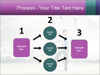 0000083367 PowerPoint Template - Slide 92