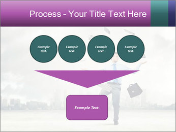 0000083367 PowerPoint Template - Slide 93